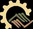 RKP Mineral Co., Ltd